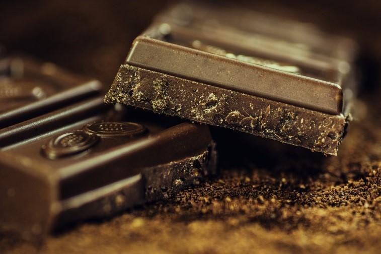 4-ova-se-10-te-najzdravi-proizvodi-na-planetata-www.kafepauza.mk_