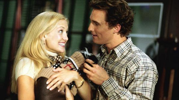 (5) 5 филмски љубовни парови кои ги дефинираат љубовните врски во денешно време