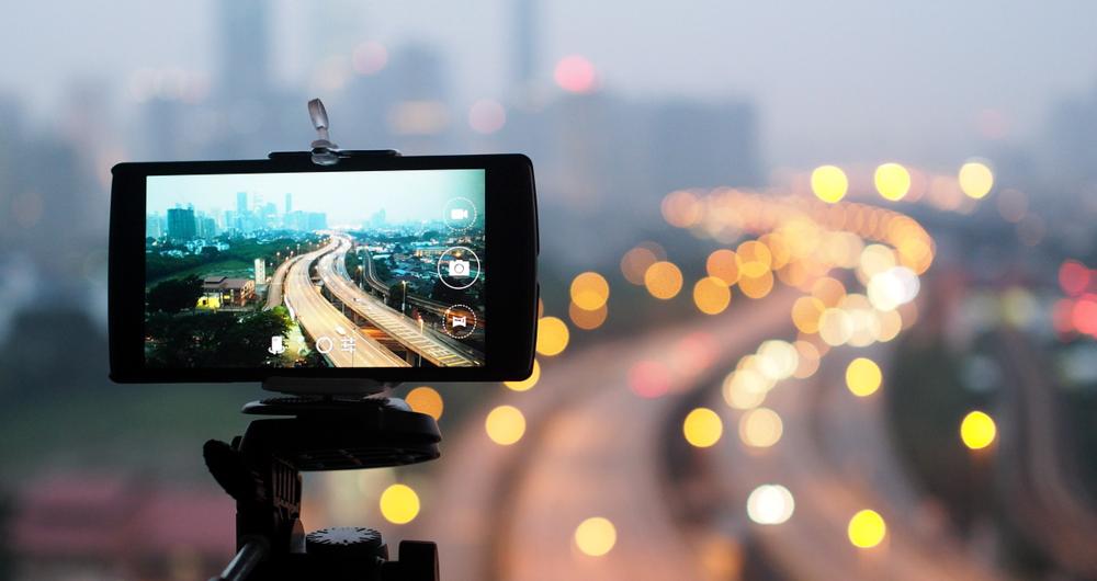5 апликации кои ќе ги разубават вашите фотографии