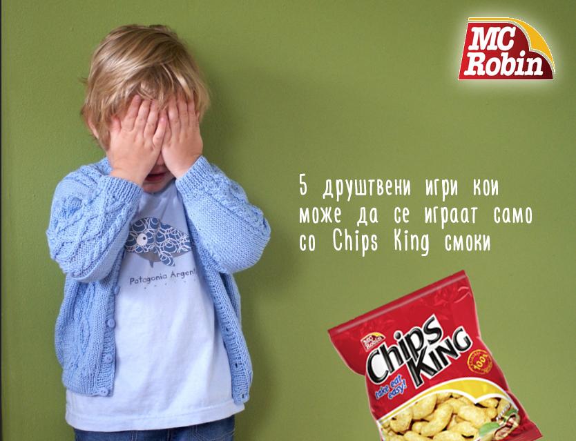 5-drushtveni-igri-koi-mozhe-da-se-igraat-samo-so-chips-king-smoki-kafepauza.mk
