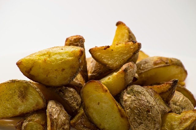 5-ova-se-10-te-najzdravi-proizvodi-na-planetata-www.kafepauza.mk_