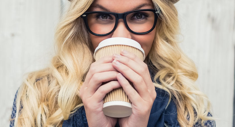 5 причини зошто треба да пиете само црно кафе, без грижа на совест