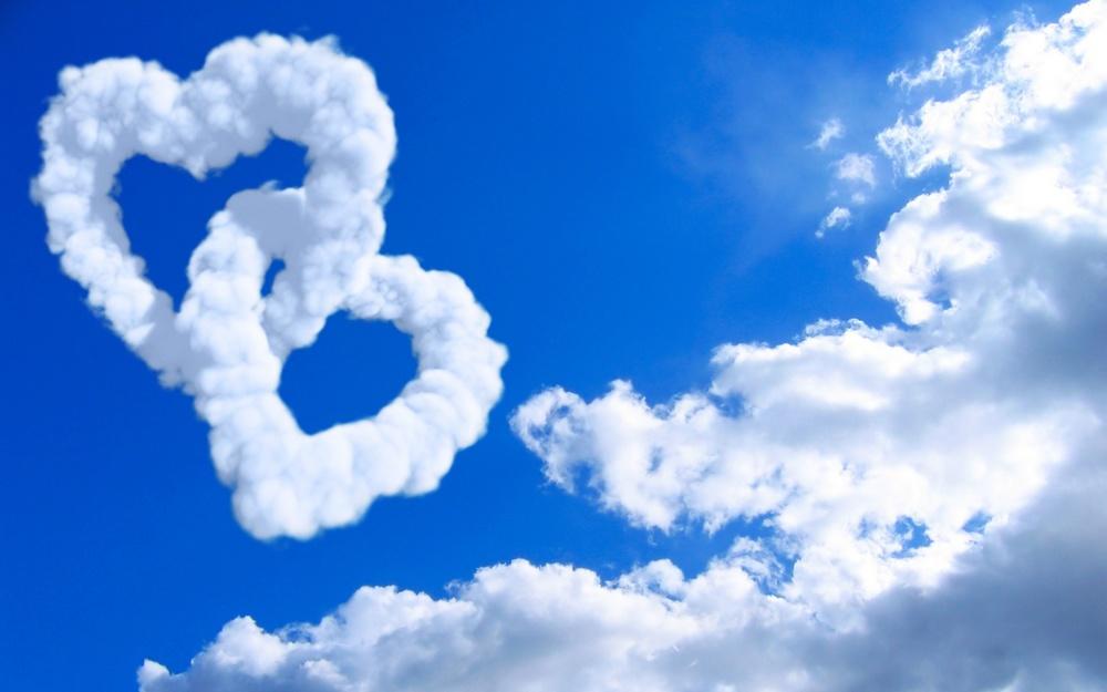 6 неопходни нешта кои треба да ги направите за да привлечете љубов во вашиот живот