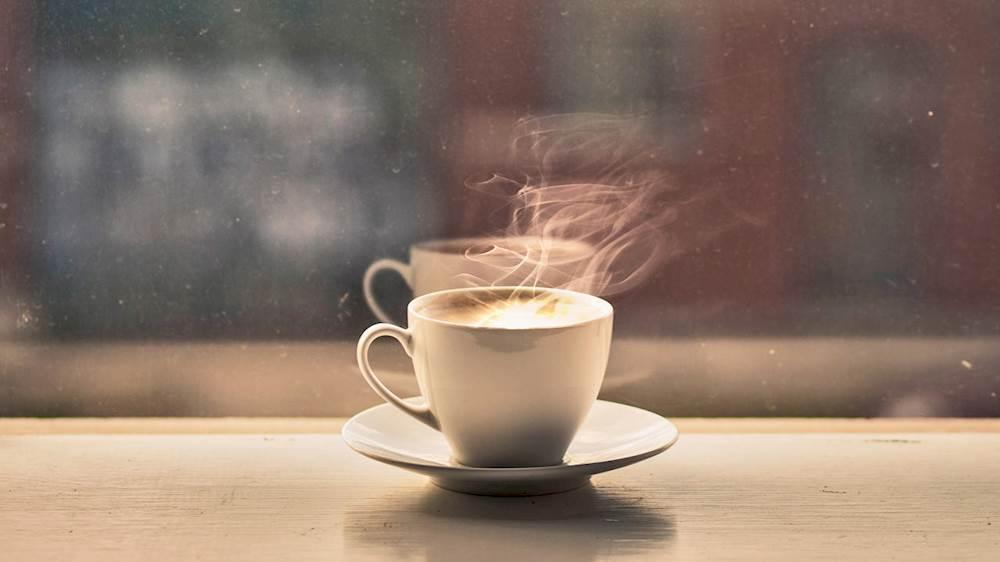 6 уникатни начини за подготовка на вашето кафе