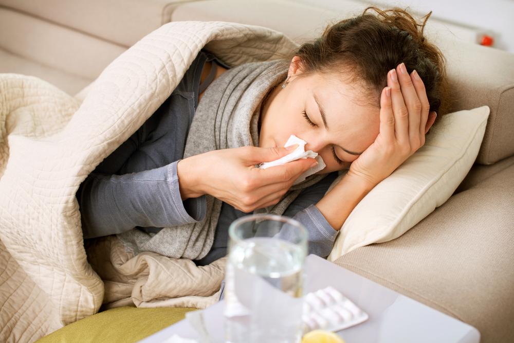 7 клучни чекори за оваа сезона да се заштитите од грип