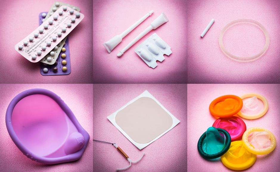 7 клучни прашања за контрацепција кои секоја жена мора да ги постави