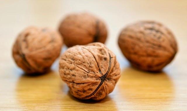 7-ova-se-10-te-najzdravi-proizvodi-na-planetata-www.kafepauza.mk_