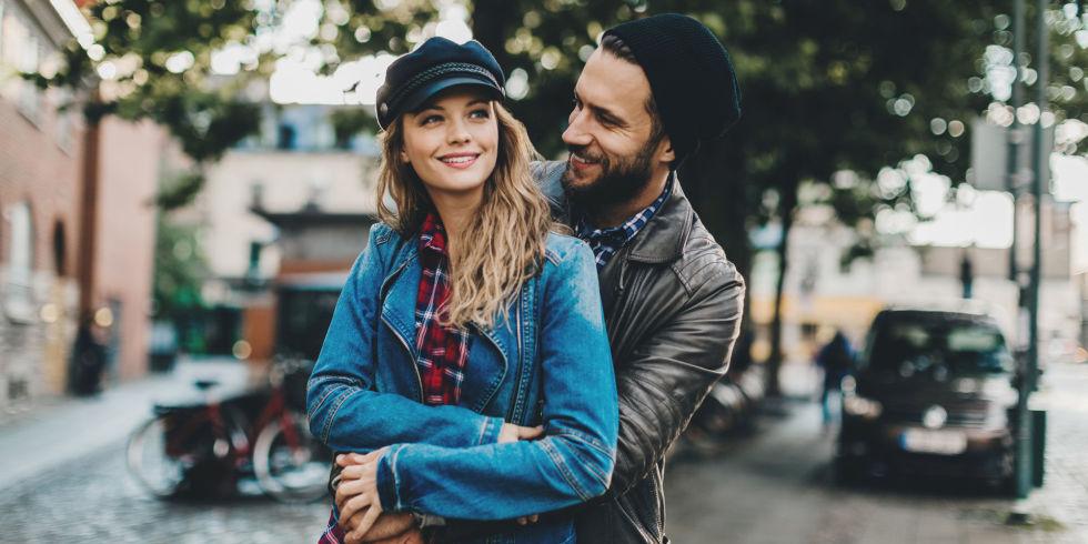 7 причини зошто тој се чувствува несигурно за вашата врска