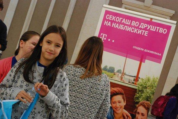 7-zavrshi-tretiot-po-red-filmski-festival-za-mladi-dzhifoni-makedonija-kafepauza.mk-001