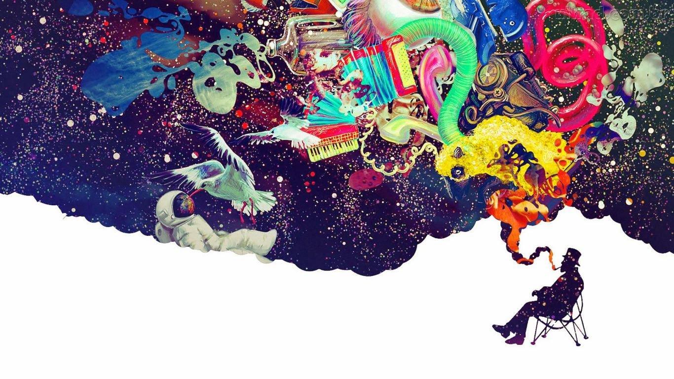 8-chekori-za-podobruvanje-na-vashata-kreativnost-i-produktivnost-www.kafepauza.mk