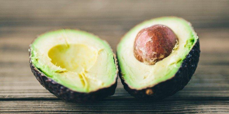 9 начини да изгубите тежина и да се чувствувате поздраво без диета и вежбање