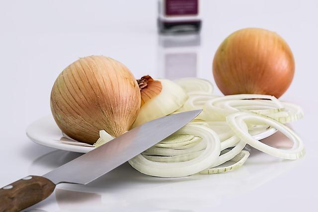 9-ova-se-10-te-najzdravi-proizvodi-na-planetata-www.kafepauza.mk_