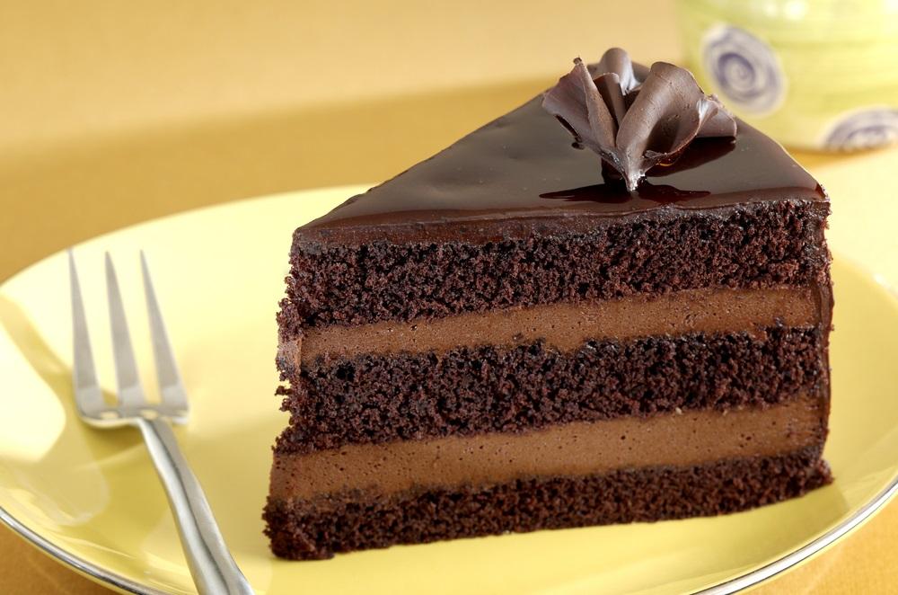 crno-zlato-vkusna-krem-torta-od-kafe-www.kafepauza.mk