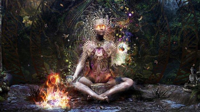 Дали имате шесто сетило? 6 знаци кои покажуваат дека сте чувствителни на енергија