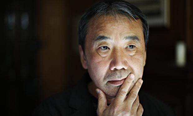 Харуки Мураками: Инспиративни мисли кои ќе ви го променат животот
