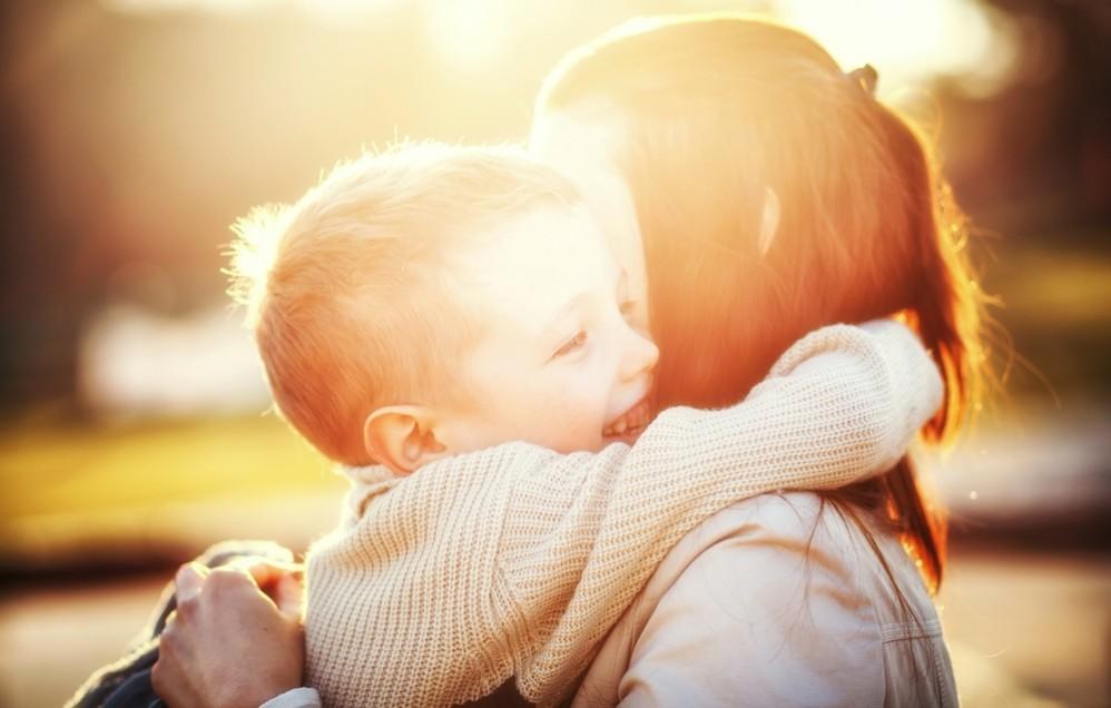 Мудри и духовити цитати за мајчинството: Лудилото е наследно – вие го добивате од децата