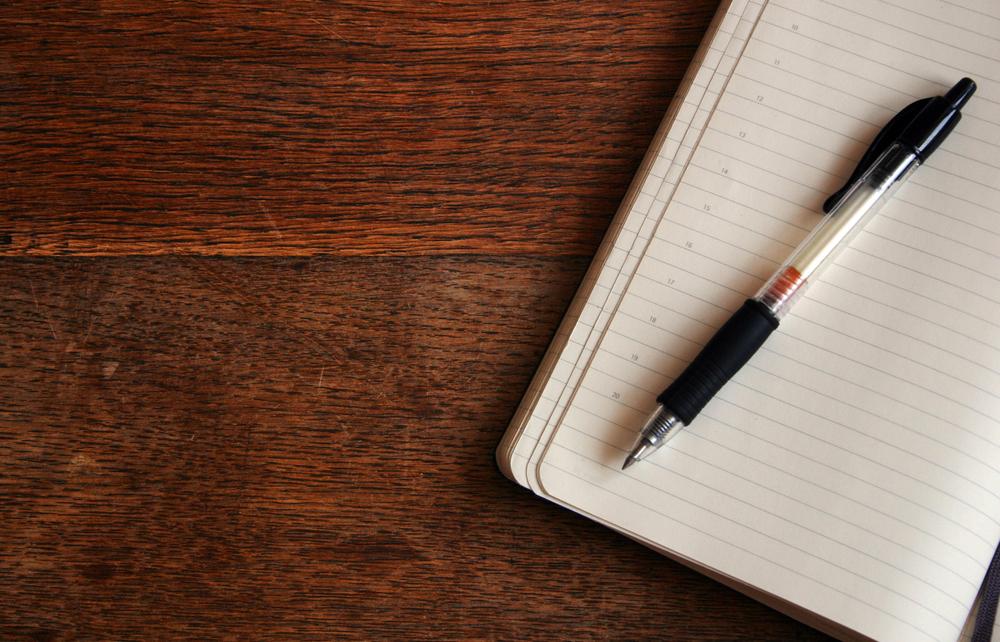 Најбрзиот тест на личност: За само 2 минути откријте нешто повеќе за вас