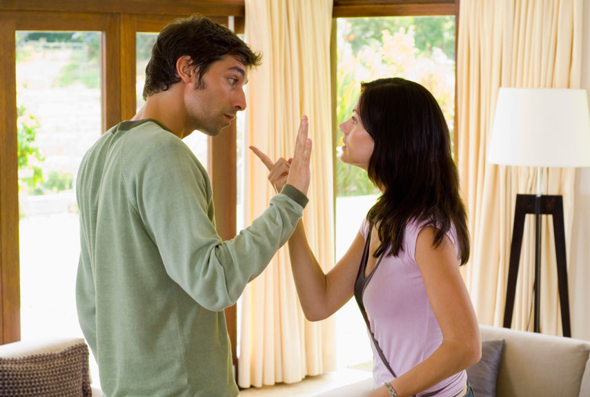 Полошо од неверство: 7 нешта кои партнерот или партнерката никогаш нема да ви ги опрости