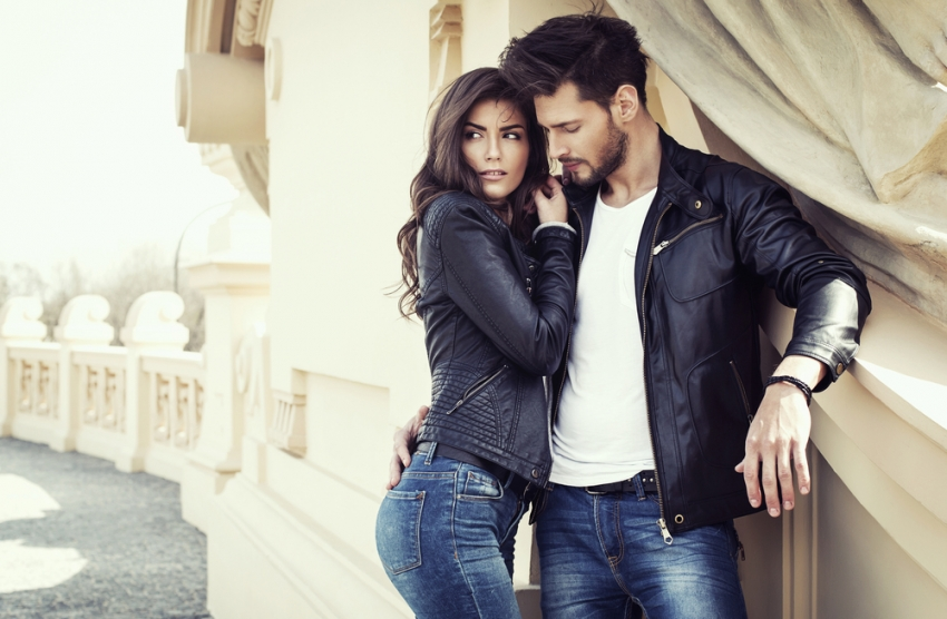 Тие никогаш не би ви признале: 4 нешта кои се вртат во мислите на заљубените мажи