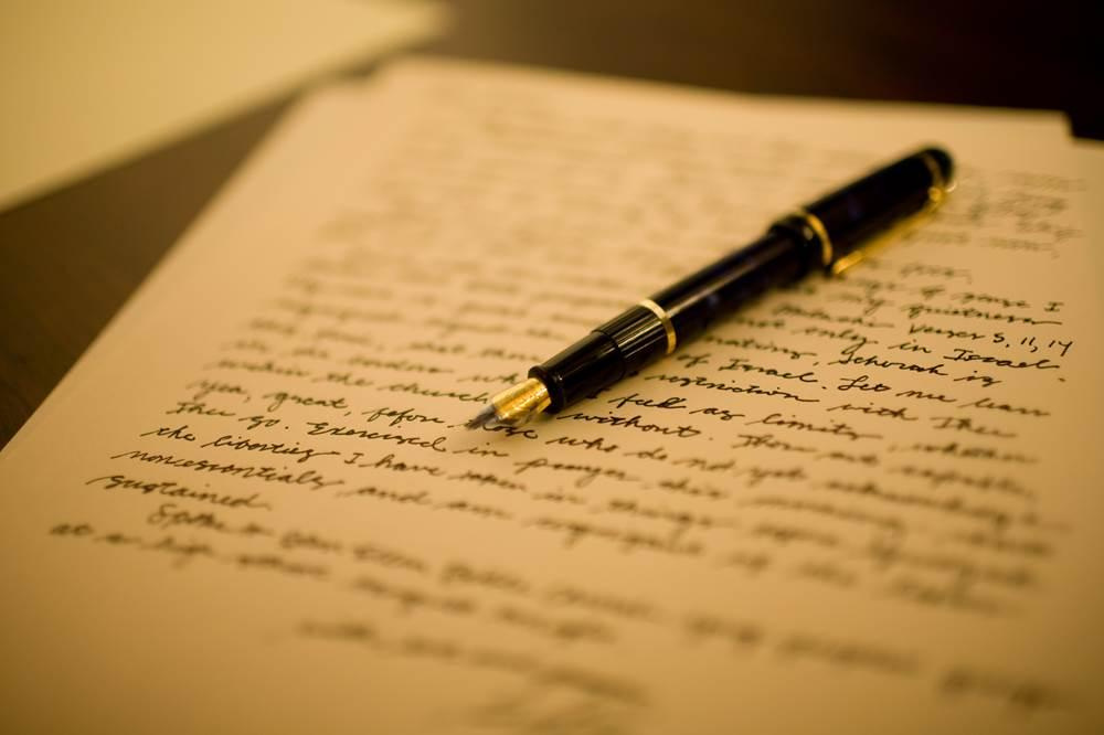 Трогателно и прекрасно писмо до жената која му го спасила животот