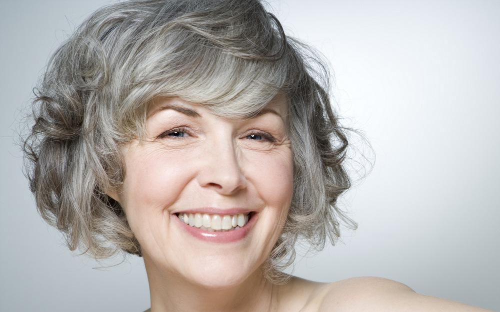 Вистината за белите влакна: Дали и вие ќе имате седа коса?-za-belite-vlakna-dali-i-vie-kje-imate-seda-kosa-www.kafepauza.mk