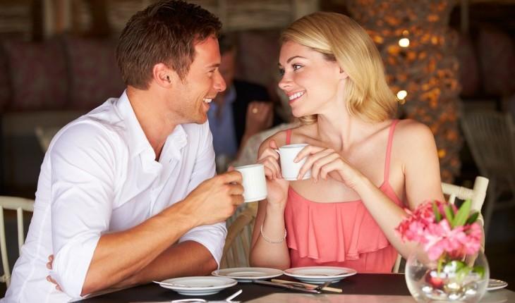 Водич за мажи: 4 нешта кои секоја девојка посакува да ги чуе на првиот љубовен состанок