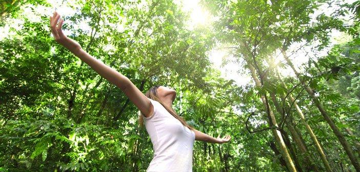 Животот не е фер, но сепак е убав: 45 животни лекции кои ќе допрат до вашето срце