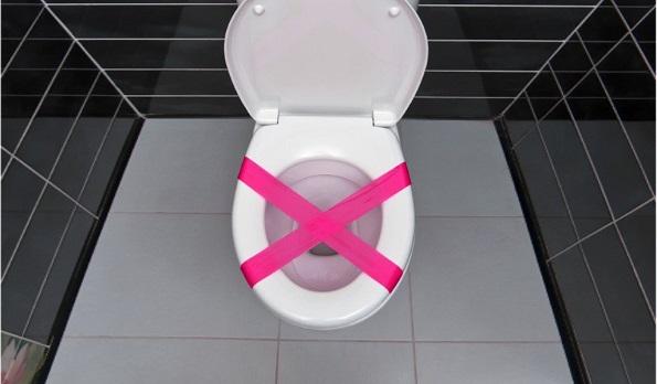 10 raboti koishto nikogash ne smeete da gi frlate vo WC shkolkata (1)