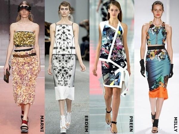 2-nov-trend-setovi-od-ist-materijal-print-i-tekstura-i-3-te-pravila-koi-sledat-so-nego-kafepauza.mk