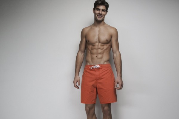 4-samo-za-zhenski-ochi-najseksapilni-fitnes-modeli-na-instagram-www.kafepauza.mk_