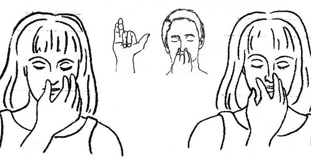 Анксиозноста е една од најчестите психолошки нарушувања на модерниот живот.