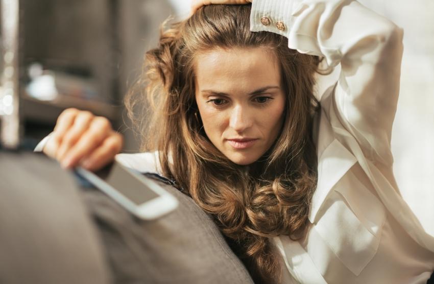 Дали и вие сте роб на опсесивно-компулсивното нарушување?