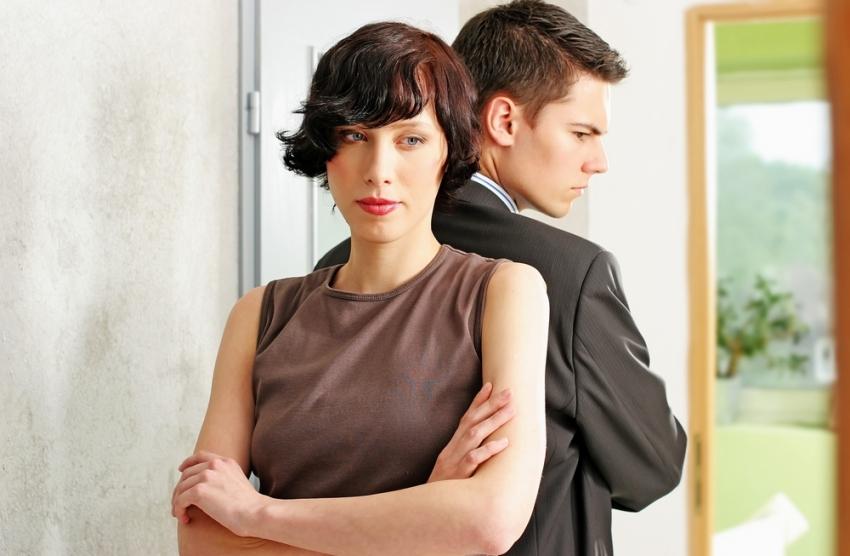 Хороскопот открива: Клучните карактеристики на секој од знаците кои водат до развод