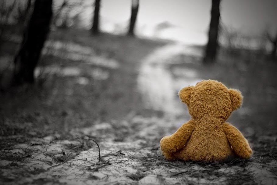 Како хороскопските знаци се справуваат со својата тага?