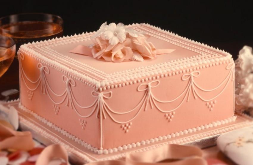 Најлон торта: Хит рецепт кој го обиколи целиот интернет