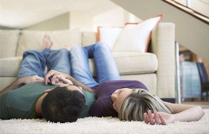 Неколку психолошки совети за оние кои се хронично уморни