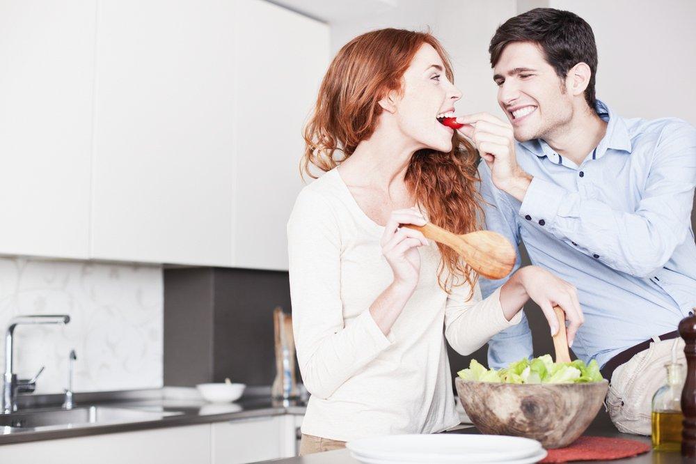 Според истражувањата, жените ги преферираат оние мажи кои ја јадат оваа храна