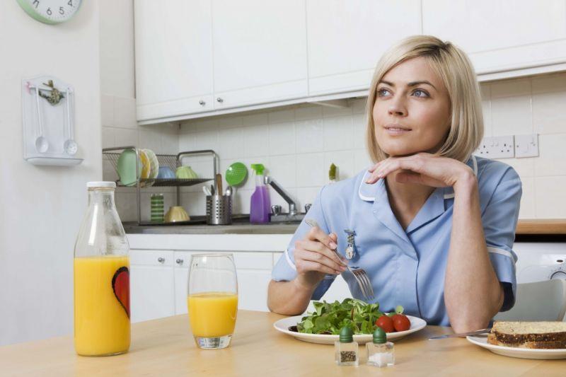 Тајната за вечна младост: 11 здрави навики кои ја одржуваат вашата виталност