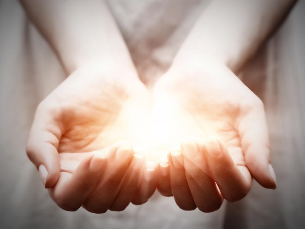 (0) Ако ја имате оваа буква на вашата рака, животот ви е благословен