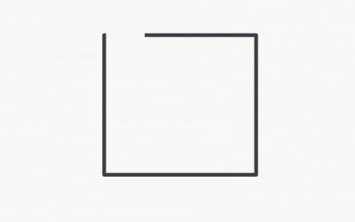 Дали на оваа слика гледате квадрат? Одговорот на ова прашање кажува за вашите политички верувања