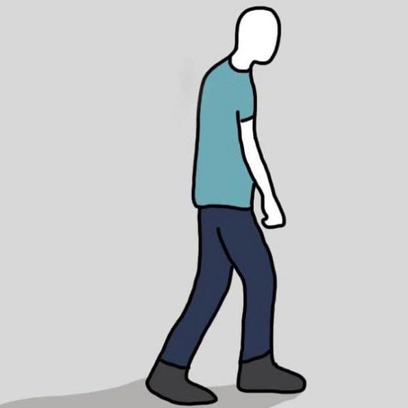 (0)-stilot-na-odenje-govori-mnogu-za-vashata-lichnost-kafepauza.mk