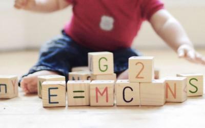 Жените кои раѓаат на оваа возраст е поверојатно да имаат интелигентни деца