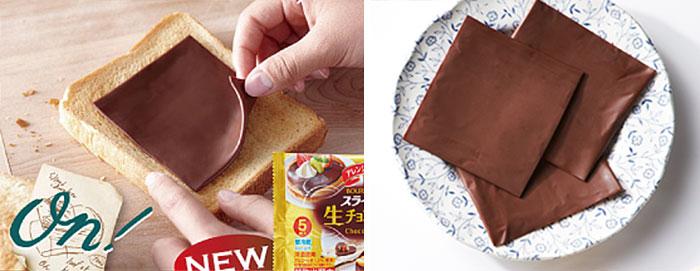 (1) chokoladnite-parchinja-za-sendvichi-stanaa-realnost-kafepauza