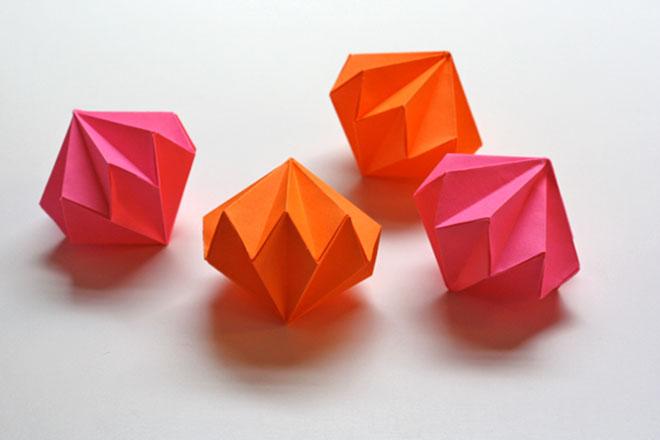 1-unikatno-posebno-originalno-napravete-sami-origami-ukras-vo-oblik-na-dijamant-www.kafepauza.mk_