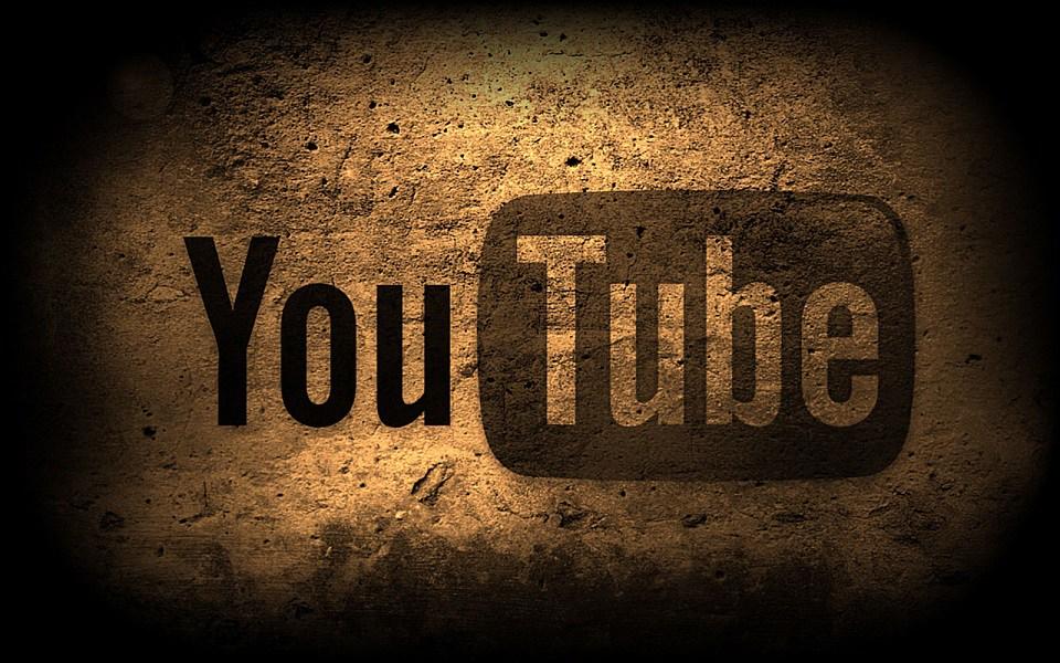 10-те најпопуларни видеа на Јутјуб од 2015 година