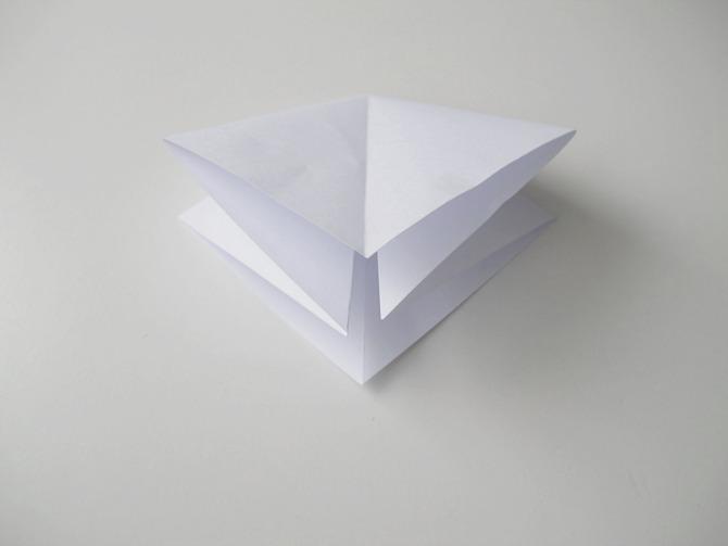 10-unikatno-posebno-originalno-napravete-sami-origami-ukras-vo-oblik-na-dijamant-www.kafepauza.mk_