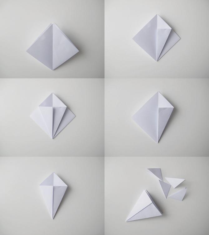 11-unikatno-posebno-originalno-napravete-sami-origami-ukras-vo-oblik-na-dijamant-www.kafepauza.mk_