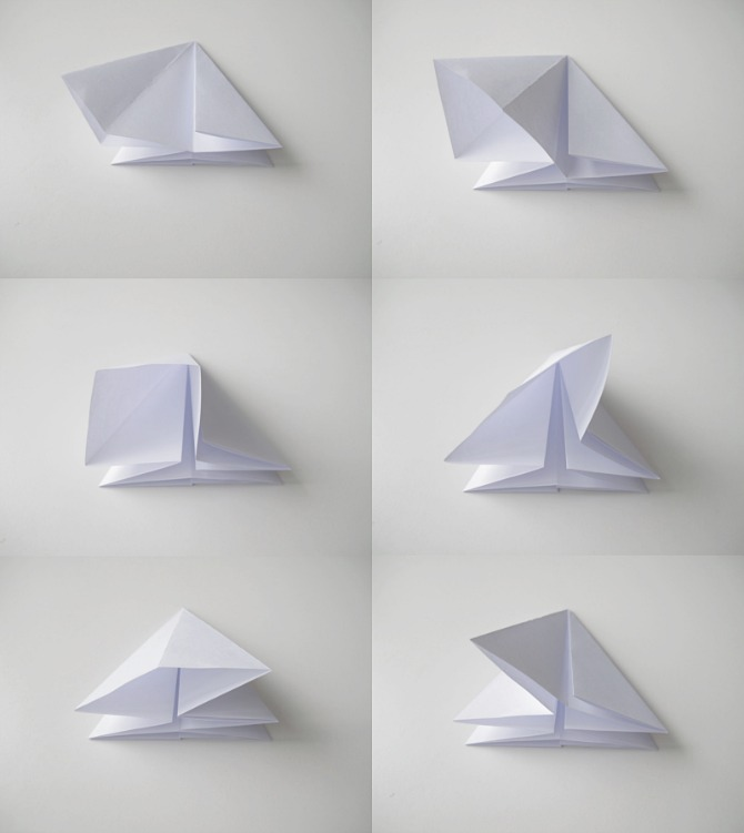 12-unikatno-posebno-originalno-napravete-sami-origami-ukras-vo-oblik-na-dijamant-www.kafepauza.mk_