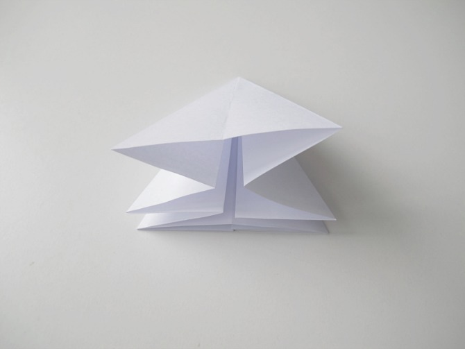 13-unikatno-posebno-originalno-napravete-sami-origami-ukras-vo-oblik-na-dijamant-www.kafepauza.mk_