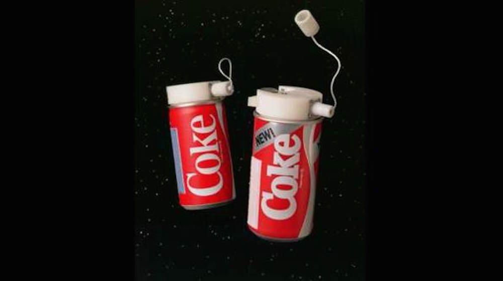15 неверојатни факти за Кока Кола